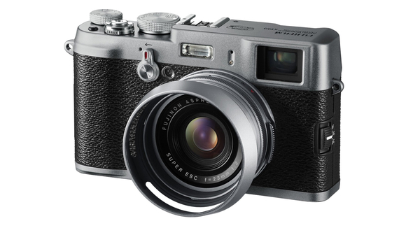 Inexpensive Digital Cameras – Affordable The Best Commercial ...