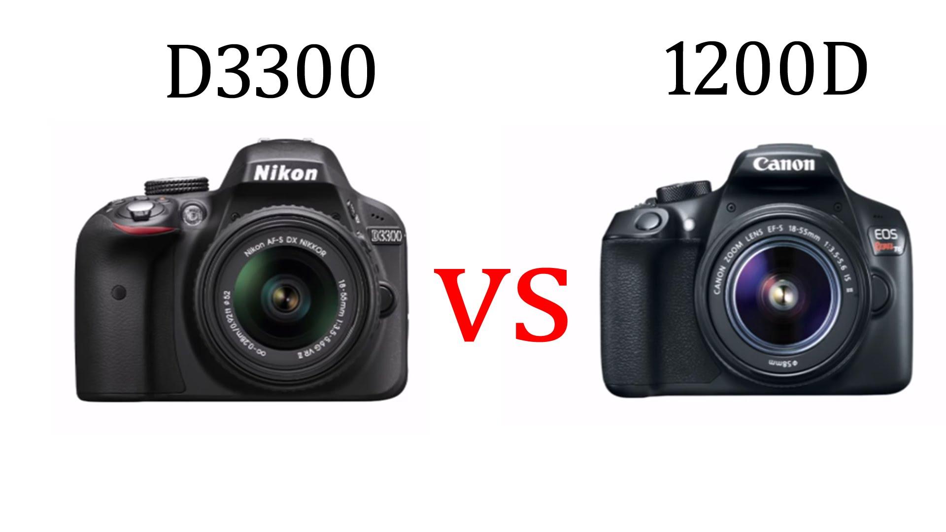 nikon vs canon essay An article of mid-range nikon vs canon detailed comparison series explaining canon 80d's advantages over the nikon d7500  introduction and 80d advantages introduction.