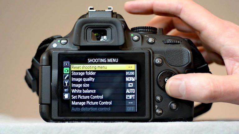 как фотографировпть квадратом в фотоарпарате никон двухслойное термобелье для